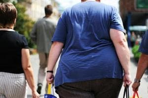 Are you overweight or obese? You can now blame it on your genes