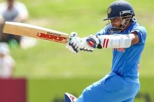 ICC U-19 Cricket World Cup: India record 100-run win over Australia in...