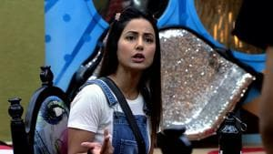 Bigg Boss 11: Getting judged by Salman Khan to losing prize money- 5...