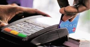 Elderly Chandigarh woman's stolen ATM cards used to make Rs 63K...
