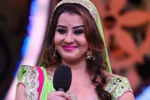 Bigg Boss 11 winner Shilpa Shinde: Here's everything you want to know...