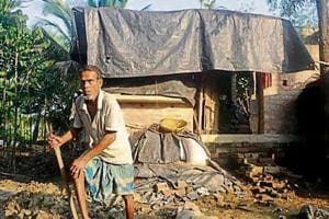 West Bengal: Two Muslim youths missing since Basirhat riots six months...
