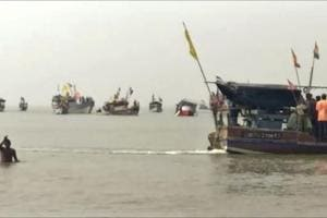 Boat tragedy: Coast Guard calls off search ops as remaining all...