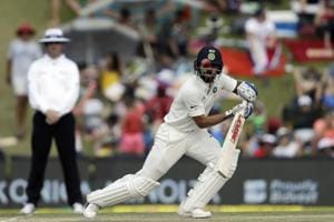 Virat Kohli, Hardik Pandya can take the game away from South Africa:...
