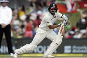 Virat Kohli gets down to business with fighting fifty vs SA in...
