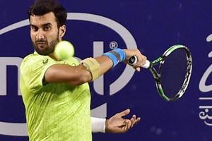 Yuki Bhambri qualifies for Australian Open tennis, Ramkumar Ramanathan...