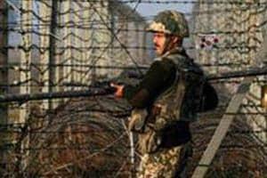 Govt plans to raise 15 battalions for Pakistan, China, Bangladesh...