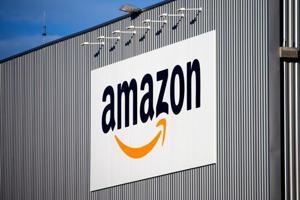 Amazon India creates over 6,500 temp jobs ahead of January sale