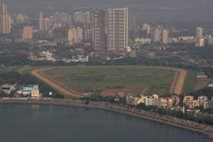 BMC to discuss policy that will renew lease of Mumbai's...