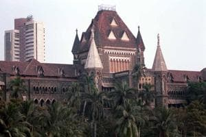 Blaming husband for lack of children is cruelty, says Bombay high...