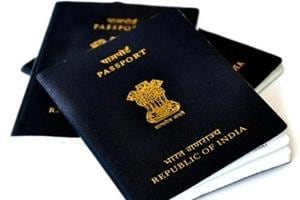 Cannot deny passport to citizens seeking asylum in foreign countries:...