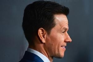 It took public outcry to convince Mark Wahlberg to donate $1.5 million...