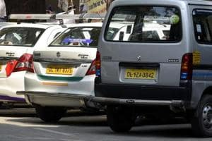 Illegal crash guards on cars: Mumbai RTO, police will fine offenders