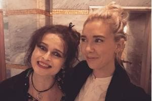 The Crown season 3: Vanessa Kirby posts pic with the new Princess...