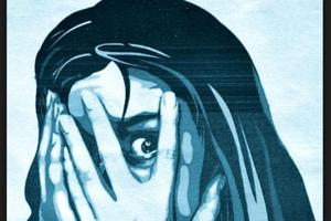 Another shocker from Haryana: 11-year-old raped, murdered in Panipat;...