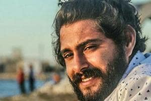 Angamaly Diaries actor Antony Varghese lands a pivotal role in Mani...