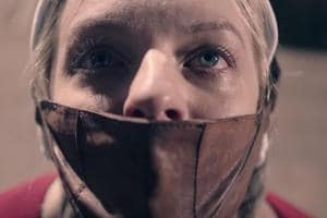 The Handmaid's Tale trailer: Season 2 is even darker than the first....