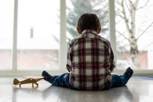 Bullied kids at high risk of suicidal behaviour, 3 times more prone to...