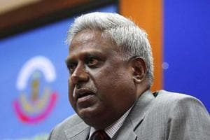 Coal scam case: Substantial progress in probe against Ranjit Sinha,...