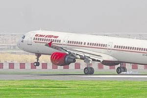 People engaged in the hospitality industry feel that the flight connecting Dharamshala with Chandigarh will boost tourism in the region.