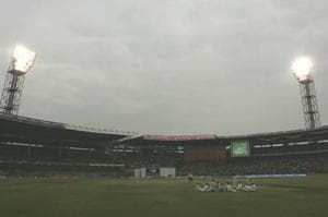 Bengaluru likely to be announced as venue for India vs Afghanistan...