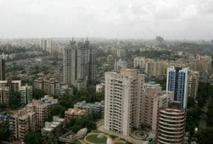 Property transactions in Mumbai slow down as homebuyers hunt, wait for...