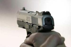 Man shot by UP police in Rajasthan: Gujjars want CBI probe
