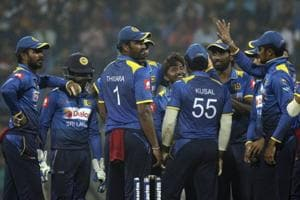 Sri Lanka cricket have enough firepower to come back strong: Romesh...