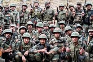 Army well prepared, China unlikely to try any misadventure: Eastern...