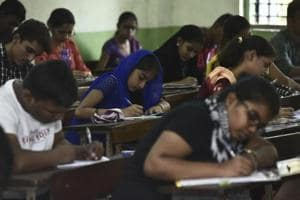 SSC MTS result 2018: Know how to check yours
