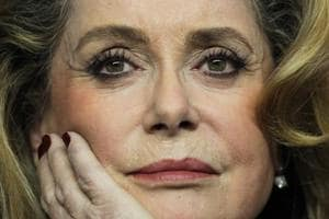 Catherine Deneuve apologises to sex assault victims but stands by her...