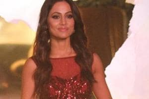 Bigg Boss 11: Glad it's finally out in public, says Hina Khan on bond...