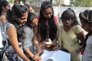 Ignou admissions: Varsity to give fee exemption to SC/ST students