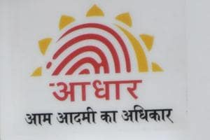 Aadhaar is an evolving endeavour, UIDAI responsive to public concerns...