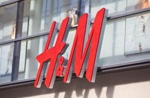 'Coolest monkey in the jungle': Racist ad lands clothing giant H&M in...