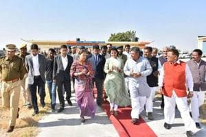 PM to launch refinery work in Barmer