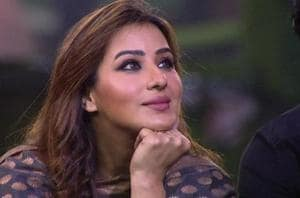Bigg Boss 11 winner Shilpa Shinde most talked about contestant on...