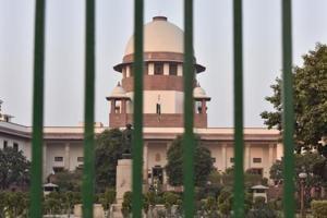 Supreme Court crisis continues to A Raja trains guns at Vinod Rai: Top...
