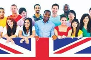 Key UK panel for clarity on Indian, non-EU students, illegal migrants