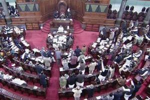 Arun Jaitley, JP Nadda, Ravi Shankar Prasad among eight ministers...