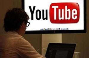 YouTube to soon let you watch videos in incognito mode: Top features...