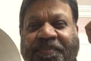 Just found out I was dead via Whatsapp: Director P Vasu quells death...