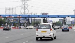 Agra-Lucknow E-way toll tax rates announced
