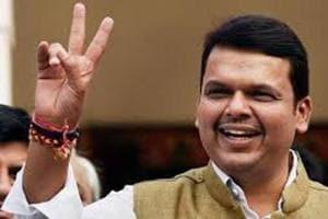 Maharashtra govt allocates Rs4.45 crore for Fadnavis' show, 2 other...