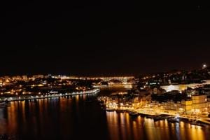 Porto travelogue: Where to visit, where to stay, things to do under a...
