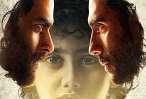 Breathe trailer: R Madhavan is a scared and scary father in this...