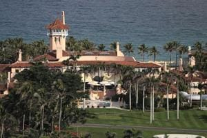 Donald Trump's Mar-a-Lago club cited for serious violations: Report