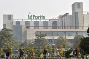 Delhi's private hospitals may be asked to cut profit margins, give...