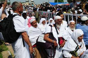 Govt ends Haj subsidy, says decision taken to empower minorities