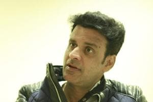 Manoj Bajpayee: I may have done some wrong films, but they helped me...